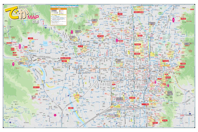 修学旅行の自主研修・事前学習 ... : 東京都 白地図 無料 : 無料